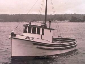 42 Joyce