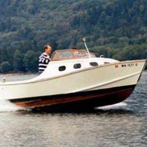 22' BT-x300
