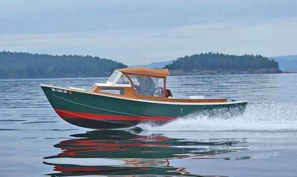Photo Gallery   Bartender Boats